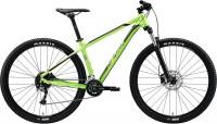 Фото - Велосипед Merida Big Nine 200 2020 frame XXL