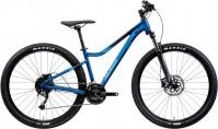 Фото - Велосипед Merida Matts 7 100 2020 frame M