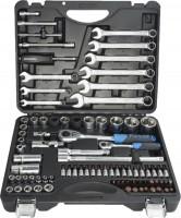 Фото - Набор инструментов Forsage F-4821-5 Premium