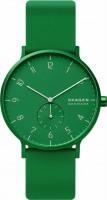 Наручные часы Skagen SKW6545