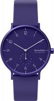 Наручные часы Skagen SKW6542