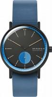 Наручные часы Skagen SKW6539