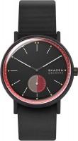 Наручные часы Skagen SKW6540