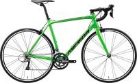 Фото - Велосипед Merida Scultura 100 2020 frame XS