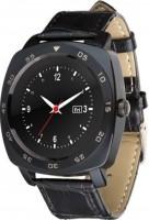 Носимый гаджет ATRIX Smart Watch B3