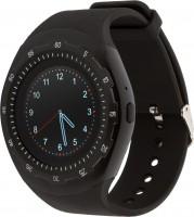 Носимый гаджет ATRIX Smart Watch X5