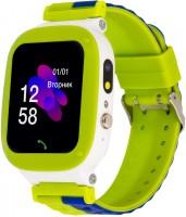 Носимый гаджет ATRIX Smart Watch iQ2200