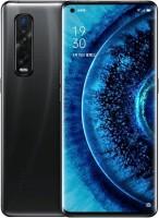 Мобильный телефон OPPO Find X2 Pro 512ГБ