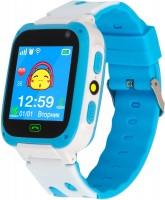 Носимый гаджет ATRIX Smart Watch iQ2300