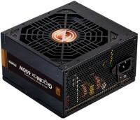 Блок питания Zalman GigaMax GV II ZM650-GVII