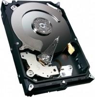 Жесткий диск Seagate Barracuda 7200.14 ST1000DM003 1ТБ