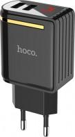 Зарядное устройство Hoco C39A