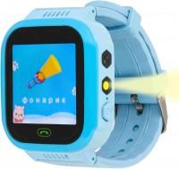 Носимый гаджет ATRIX Smart Watch iQ1200