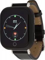 Носимый гаджет ATRIX Smart Watch iQ900