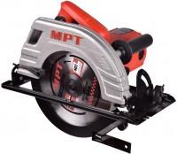 Пила MPT MCS2303