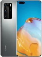 Фото - Мобильный телефон Huawei P40 Pro 128ГБ