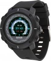Смарт часы ATRIX Bozlun X30