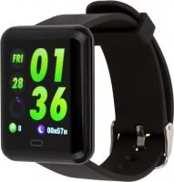 Смарт часы ATRIX Pro Sport A850