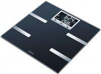 Весы Beurer BF 720