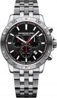 Наручные часы Raymond Weil 8560-ST2-20001