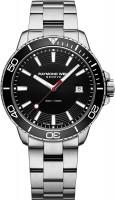 Наручные часы Raymond Weil 8260-ST1-20001