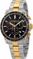 Наручные часы Raymond Weil 8570-SP1-20001