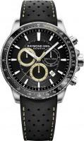 Наручные часы Raymond Weil 8570-SR1-20701