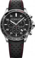 Наручные часы Raymond Weil 8570-SR1-05207