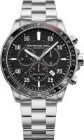 Наручные часы Raymond Weil 8570-ST1-05207