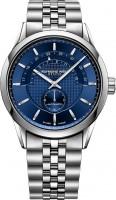 Наручные часы Raymond Weil 2738-ST-50001
