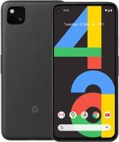 Мобильный телефон Google Pixel 4a 128ГБ