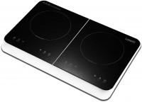 Плита Laretti LR-CP5002