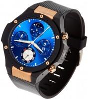 Смарт часы Garett Expert 15