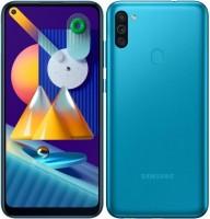 Мобильный телефон Samsung Galaxy M11 32ГБ