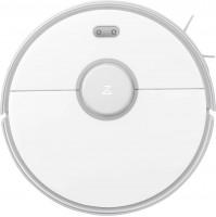 Пылесос Xiaomi RoboRock S5 Max