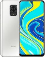 Мобильный телефон Xiaomi Redmi Note 9 Pro 64ГБ