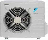 Тепловий насос Daikin ERLQ006CV3 6кВт
