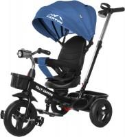 Детский велосипед Baby Tilly T-384