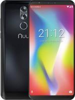 Фото - Мобильный телефон NUU G2 64ГБ