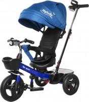 Детский велосипед Baby Tilly T-385