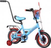 Детский велосипед Baby Tilly T-21228