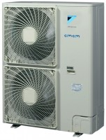 Тепловий насос Daikin ERLQ011CW1 11кВт