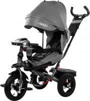 Детский велосипед Baby Tilly T-386