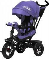 Детский велосипед Baby Tilly Cayman