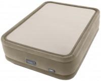 Надувні меблі Intex 64478