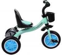 Детский велосипед Bambi M 3197