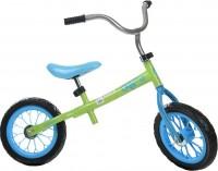 Детский велосипед Bambi M 3255