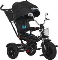 Детский велосипед Bambi M 4056