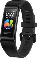 Смарт часы Huawei Band 4 Pro
