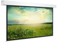 Проєкційний екран Projecta Descender Large Electrol 440x330